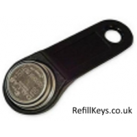 Fruit Machine Refill Fob